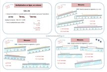 Ateliers maths / Jeux