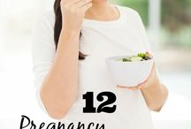 P r e g n a n t / All things pregnancy related