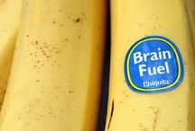 Fruity Benefits