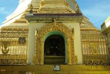Myanmar Life / Pictures from living in Myanmar/Burma