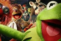 The Muppets®