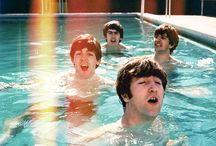 the Beatles //