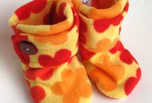 Strümpfe/Socken