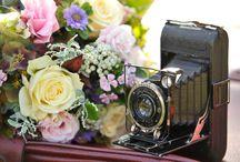 régi fényképezőgépek
