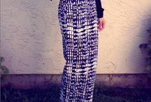 Couture pantalon femme