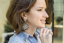 Russia jewelry