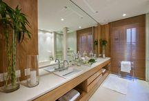 sauna&suihku!