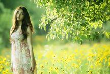 #Auf der suche nach der liebe / #Auf der suche nach der liebe #love #date #onenightstand #hookup #datingsite  http://bit.ly/2vFoO9j auf der suche nach der liebe. suche einen partner. deutsche frauen suchen mann single frauen gesucht. frau gesucht. suche single frau suchen kostenlos. suche liebe frau. suche frau ohne kind suche mann fürs bett. suche frau für eine nacht kostenlose frauensuche. werde ich eine freundin finden test frauen ab 50. kostenlos frauen. wann finde ich den richtigen mann suche man. ich suche eine frau bil