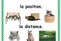 la languefrancaise
