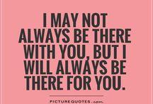 Quotes best friend