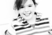 +My Lensbaby Photos / See in a New Way!