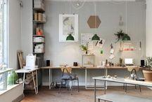 Studio/Office