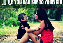 motherhood is challenge :)