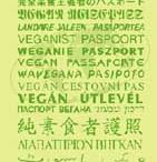 Yummy Vegan / I'm vegetarian: it's my biggest carbon footprint.  No more cheese and egg please!! / by CrystalrubymuniChu Wong