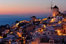 Greek beauties