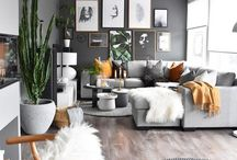 insp | future home