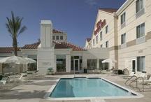 Hotels We LIke / by DavidLerner Associates