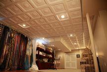 home decorative ideas