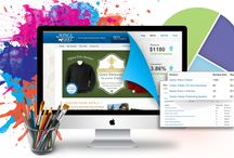 Inbound Marketing / Inbound Marketing - Getting incoming links to your website. http://www.seoland.co.za/web-design-studio/