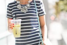 Summer Style / by Ines Topalli