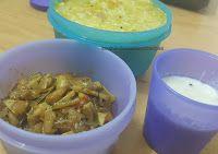 Mouth watering  Mushroom Pepper Fry / Kaalan Milagu Varuval   #mushroom #recipes #food #fry