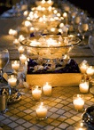 Candles & Candle Holders / by Beata Gregorowicz