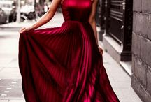 rochi de seara