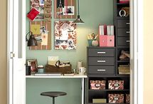 Home design  / by Yuri MG