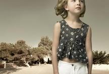 belgian kids clothing