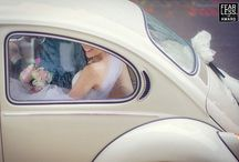 ~ WEDDING CARS ~