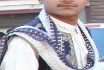 GAUtam BHAtt / Bhatt Bhai