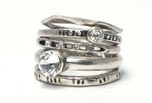 Jewelry--Accessories
