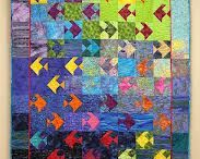 fishing quilts
