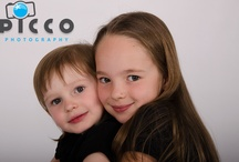 Recent photo session by Picco Photography