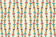 patterns  / by chenhui jin