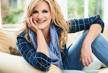 Trisha Yearwood's Home Collection by Klaussner