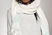 Africa Fashion Designer: Mafi / by Africa Fashion