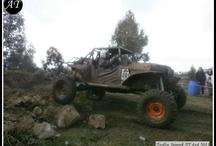 Troféu Jiipark TT 4x4