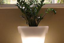 Luminaires déco pour l'intérieur ! / Ces luminaires déco sont parfaitement adaptés pour meubler votre jardin en été mais également en hiver, pour votre salon ou salle à manger !