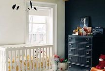 bebé / by Erin Souder    | Earnest Home Co