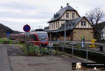"""Wanderung """"Rund um Bad Münstereifel"""" / Sie sehen hier eine Auswahl meiner Fotos, mehr davon finden Sie auf meiner Internetseite www.europa-fotografiert.de."""