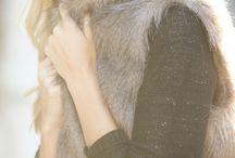 Colección Moda otoño - invierno / Del 24 de octubre al 25 de noviembre colección otoño - invierno #CarrefourOtoño