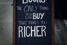 Centomila buoni motivi per leggere