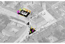 Ideas - Urban Visions