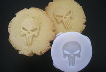 Punisher Party