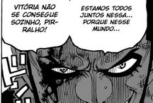 Mangacap / Best captions of manga, in portuguese and english