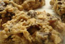 Diabetic Snacks / My foods / by Todd Alvey