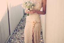 Heidi's kjole