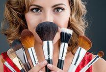 makeup at my age?