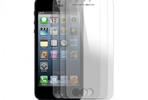 Iphone Cover Cases - Huge Discount (March 2013)